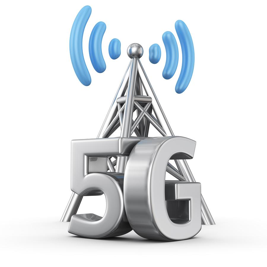 Картинки по запросу технология 5G